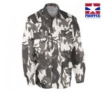 Propper BDU Jacket City Camo