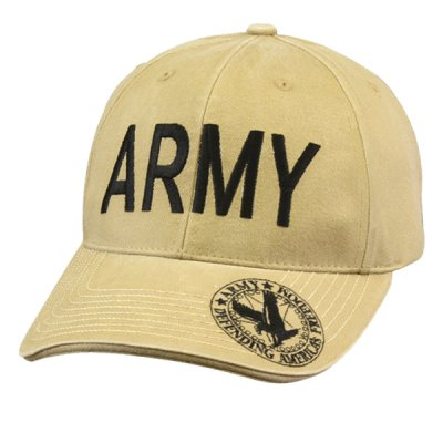 Army keps stockholm