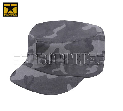 Propper BDU keps Subdued Camo