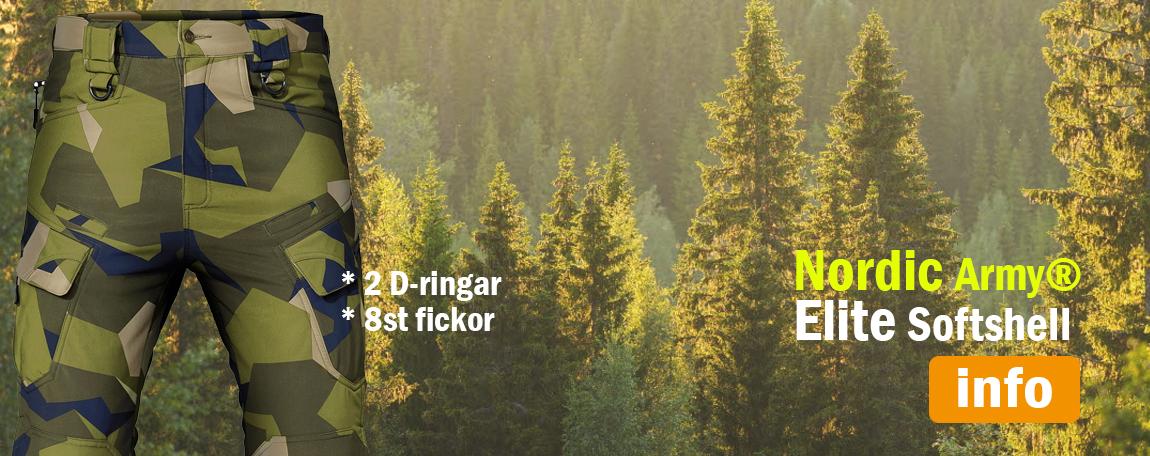 Wholesale Svart Tiger of Sweden Ecole Kortärmad polotröja