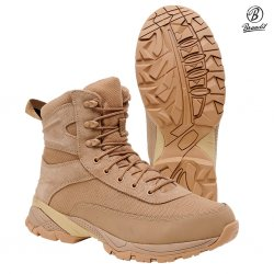 Tactical Boot Next Generation - Beige