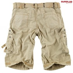 Surplus Royal Shorts - Sand