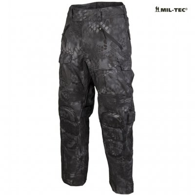 Mandra® Night Combat Trouser Chimera