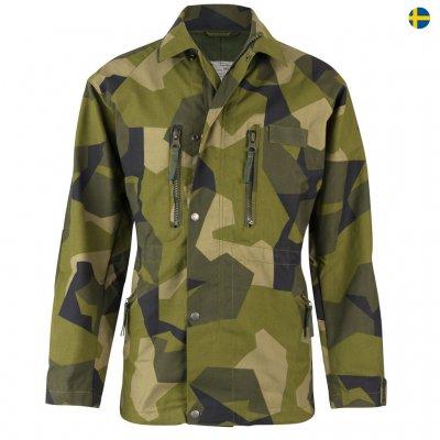 Army jackor för barn | Militärjackor för barn | Army Star