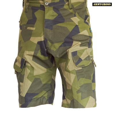 Nordic Army Shorts M90