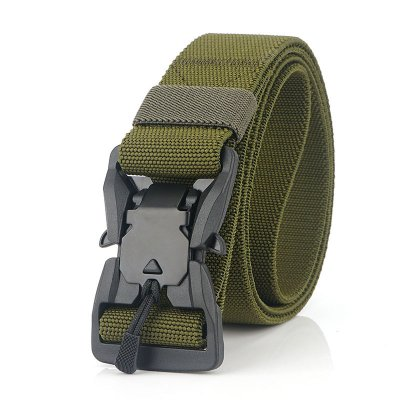 magnetbälte army green army gross