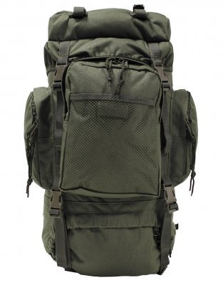 Backpack Tactical OD Green - Backpack   Bags - Tactical Gears ... a1152280d9ece