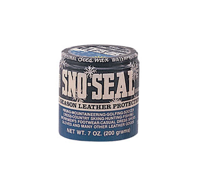 Skovård Snow Seal Wax 200g