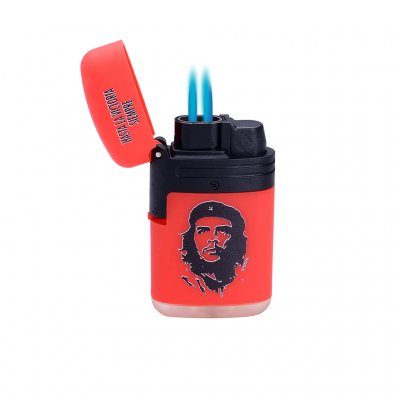 Storm Lighter - CHE GUEVARA