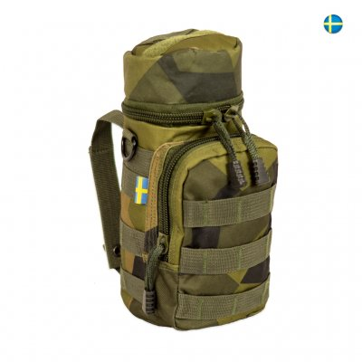 Nordic Army Bottle Pouch - M90