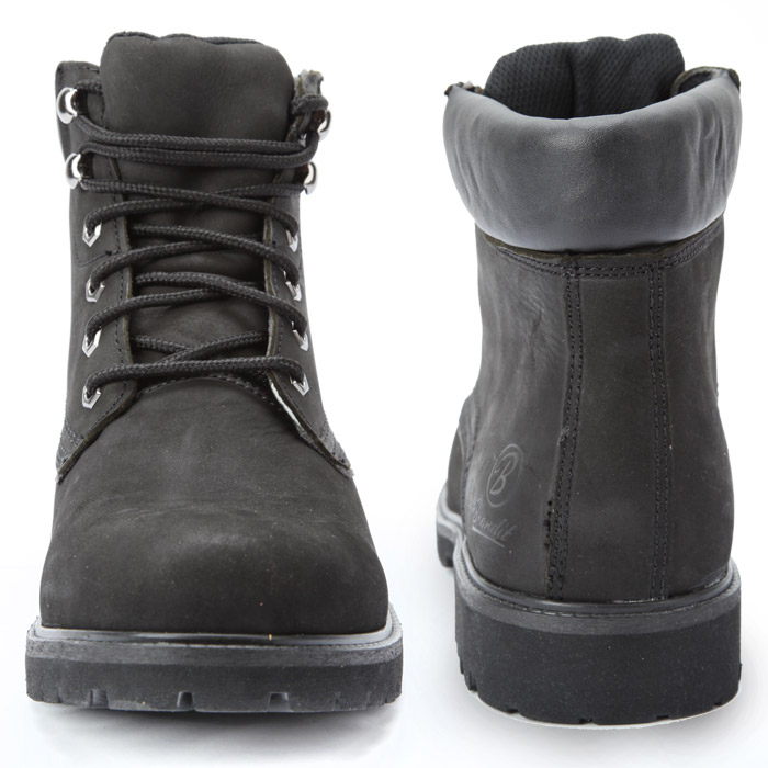 Brandit Kenyon Boots - Boots - Shoes - Armygross.se ec737cff60