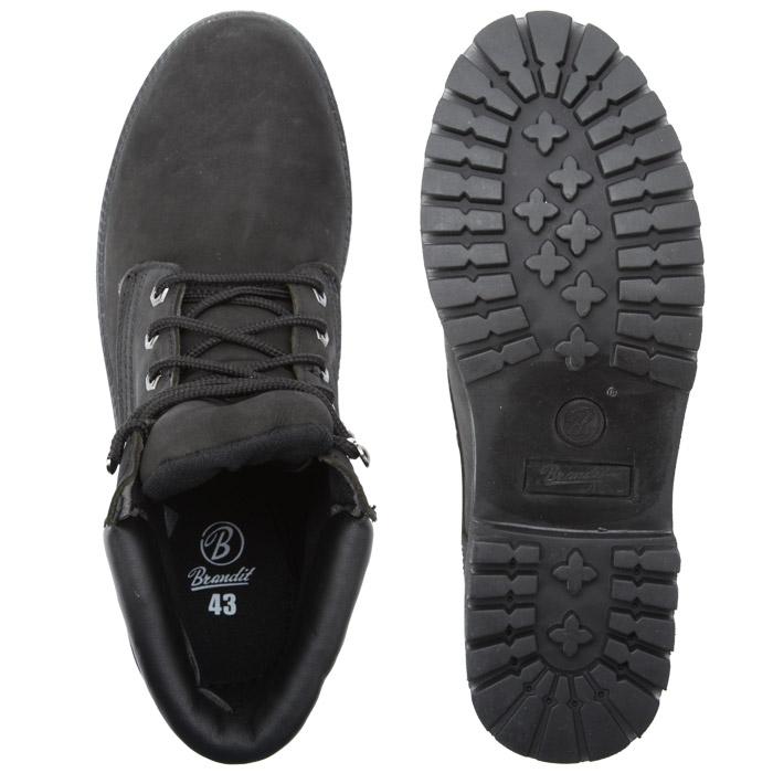 Brandit Kenyon kängor Brandit Kenyon Boots Brandit Kenyon Boots 61386e991b