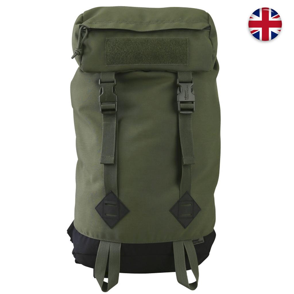 Brittisk Ranger Ryggsäck 35L 65281647ba7e8