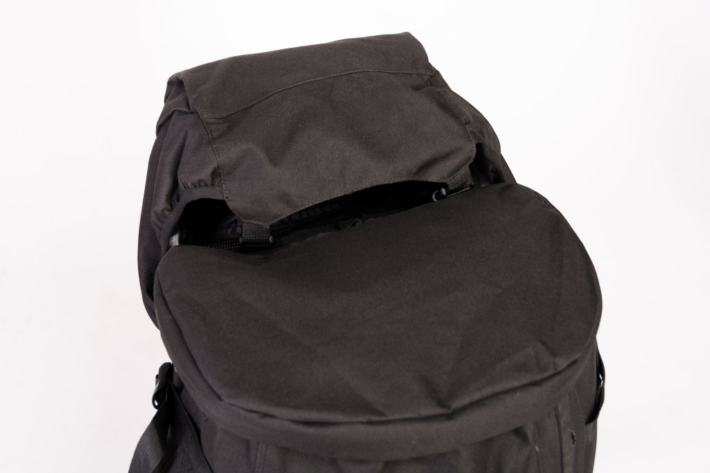 Nordic Army Defender Ryggsäck - 110L - Backpack   Bags - Tactical ... 3348b18f0ccdc